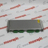 Buy cheap 336A4940CTP2 | GE 336A4940CTP2 INDUSTRIAL ETHERNET SWITCH *ORIGINAL* from wholesalers