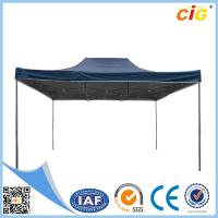 Buy cheap Marquee Party Outside Gazebo Tent Canopy Pop Up Folding 3 x 4.5M product