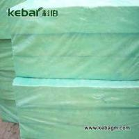 Buy cheap Insulation Rock Wool Material (KEBA-RW-022) from wholesalers