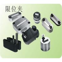 Buy cheap mold Slide retainer, Slide Holding Devices,mold components from wholesalers