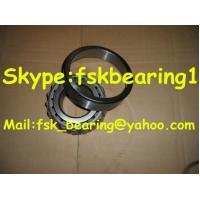 Buy cheap High Speed 30208 J2/Q Single Row Tapered Roller Bearings Size Chart from wholesalers