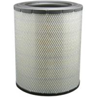 Buy cheap 6I-2505 Heavy Duty Air Filter for Caterpillar from wholesalers