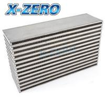 Buy cheap HP405 Air to Water Intercooler Core Custom Intercooler Core Garrett Style from wholesalers