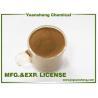 Buy cheap Sodium naphthalene formaldehyde/sodium naphthalene sulfonate formaldehyde from wholesalers