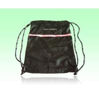 Buy cheap Fancy mobile pouch from wholesalers
