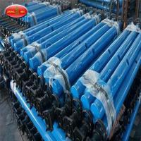 Buy cheap DW Underground Mine Supporting Acrow Prop product