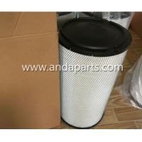 Buy cheap Good Quality Air Filter For RENAULT 5001865725 On Sell from wholesalers