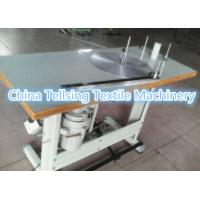 Buy cheap good quality China winding machine company for packing pp sofa ribbon,elastic webbing etc. from wholesalers