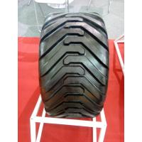 Buy cheap China BOSTONE manufacture cheap flotation tyres for sale from wholesalers