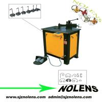 Buy cheap Wrought Iron Machine Metal Scrolld Bending Machine,Scrolls Bending Machine.Iron Scrolls Making Tools,Wrought Iron Scroll from wholesalers