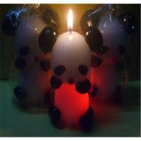 Buy cheap offer bulk floating candles from wholesalers