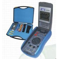 Buy cheap Automotive Professional Digital Multimeter from wholesalers