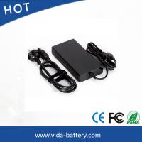 Buy cheap New Original OEM 135W 19V 7.1A  5.5*1.7mm Adapter for Acer Aspire VN7-592G-753J Notebook Power supply &cord from wholesalers