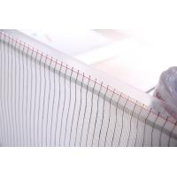Buy cheap Far Infrared Heating Film For Floor Warming System Use The Soft And Inflaming Materials from wholesalers