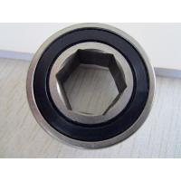 Buy cheap 25.7mm bore size 205KPP2 non-standard bearing 14kn basic dynamic load rating OEM / ODM from wholesalers