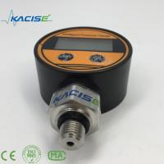 Buy cheap GXPG series lpg gas pressure gauge manometer from wholesalers