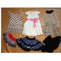 Buy cheap Wholesale Used Clothes ,Second Hand Clothing Grade A used clothing for Africa from wholesalers