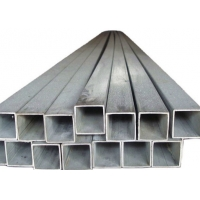 Buy cheap Product Details	 	Square Tube Pipe Size            Pregalvanized square steel pipe/GI pipe for building material	Outer d from wholesalers