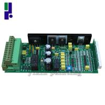 Buy cheap Customized PCB Printed Circuit Board , Flexible Printed Circuit Boards from wholesalers