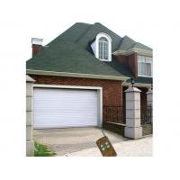 Buy cheap Factory Directly Supply Automatic Aluminium Roller Shutter for Window from wholesalers