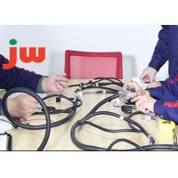 Buy cheap Durable Car Trailer Wiring Harness For The Whole Controller And Engine System from wholesalers