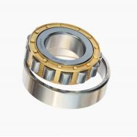 Buy cheap China supply NSK Brand cheap price auto cylindrical roller bearing NU1032-M1 product