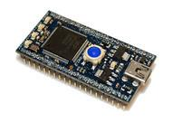 Buy cheap mbed - LPC1768 Development Board from wholesalers