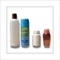 Buy cheap 10ml cosmetic sample containers from wholesalers