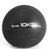 Buy cheap Round Bouncing Medicine Ball 10KG Soft Medicine Ball Exercise Equipment from wholesalers