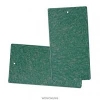 Buy cheap Green and Black Crocodile Texture  Epoxy Polyester  Powder Coating For Medical Devices from wholesalers