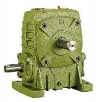 Buy cheap Worm Gearbox (WP) from wholesalers