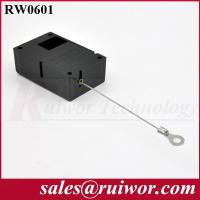 Buy cheap RW0601 Cell Phone Security Tethers with ratchet stop function from wholesalers