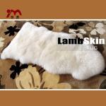 Buy cheap 100% Australia Merino Sheepskin Rug from wholesalers