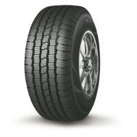 Buy cheap P235 75R15 105S, P245 65R17 105S, P245 75R16 109S Light Truck Tyre JB45 from wholesalers