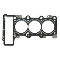 Buy cheap Cylinder head gasket Audi A4/A6/A8 2.8L/3.2L 06E 103 149M from wholesalers