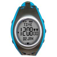Buy cheap Multi-function heart rate SP-W140 with five button operation and multi-mode from wholesalers