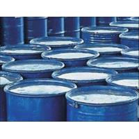 Buy cheap Epoxidized Soybean Oil (ESO) from wholesalers