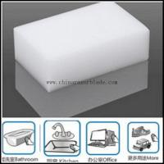 Buy cheap magic eraser sponge from wholesalers