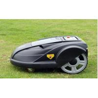 Used Electric Lawn Mower Used Electric Lawn Mower Images