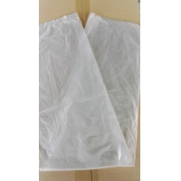 Buy cheap Heat-Sealing High-Density Polyethylene Plastic Garbage Bag from wholesalers