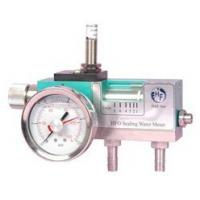 Buy cheap Low price Seal Water Flow Switch from wholesalers