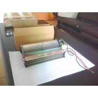 Buy cheap heater elements from wholesalers
