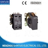 China Definite Purpose Electric Contactor Portable 50HZ 204V For Household on sale