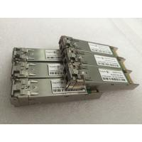 Buy cheap 1276nm - 1616nm 3.125Gbs BIDI Optical Transceiver FOR SONET / SDH from wholesalers