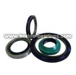 CR Series Oil Seal