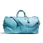Buy cheap dream waterproof travel gymnastics sport vintage leather duffel bag from wholesalers
