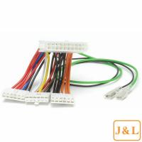 China Wiring harness for office apparatus ATX to P8 P9 Adapter Cable on sale