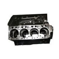 OEM A4420100308 Engine Cylinder Head , Mercedes Truck Cylinder Heads