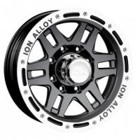 Buy cheap Custom Styling Car Alloy Wheel, 15  Inch Alloys Wheels 15X8.0 from wholesalers