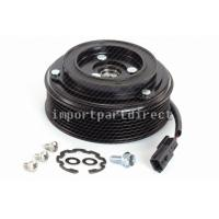 Buy cheap ALA10314 NEW A/C Compressor CLUTCH KIT for Nissan Maxima 2009-2014 3.5L Engine product